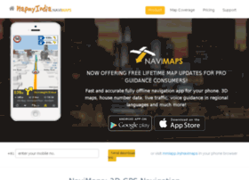 inav.mapmyindia.com