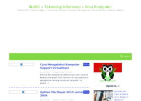 inavb.com