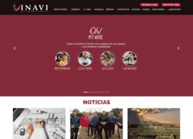 inavi.com.uy