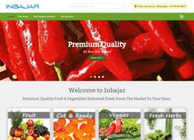 inbajar.com