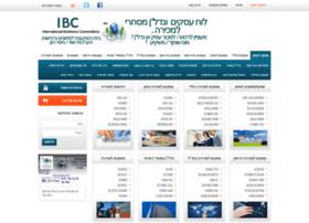 inbc.co.il