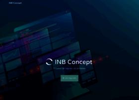 inbconcept.com