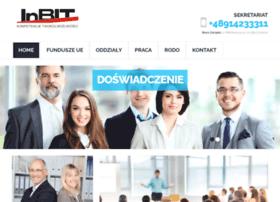 inbit.pl