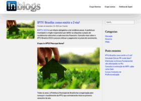 inblogs.com.br