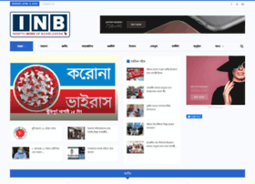 inbnews24.com