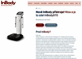 inbody.cz
