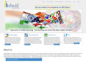inboit.com
