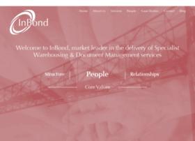 inbond.com