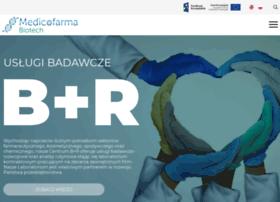 inbook.com.pl