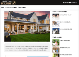 inbooki.com