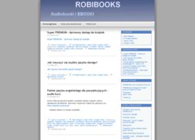 inbooks.wordpress.com