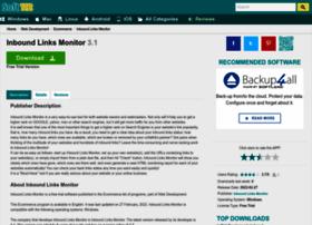 inbound-links-monitor.soft112.com