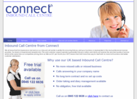 inboundcallcentre.org.uk