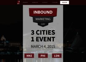 inboundday.square2marketing.com