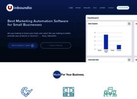inboundio.com