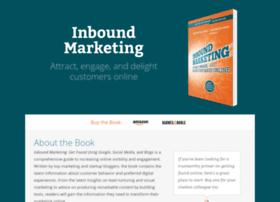 inboundmarketing.com