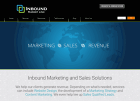 inboundmarketlink.com