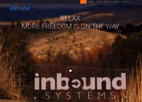 inboundsystems.wpengine.com