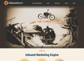 inboundteam.com