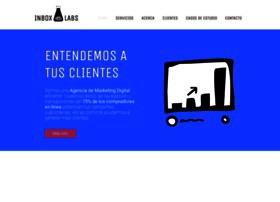 inbox-labs.com