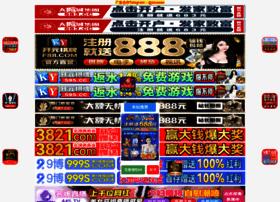 inboxeasy.com