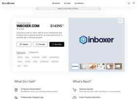 inboxer.com