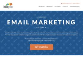 inboxgroup.com
