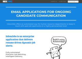 inboxjobs.com
