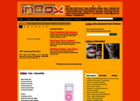 inboxlagu.blogspot.com