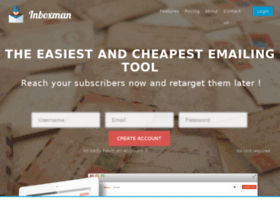 inboxman.com
