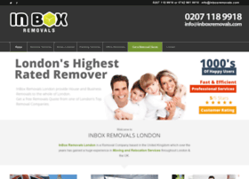 inboxremovals.com