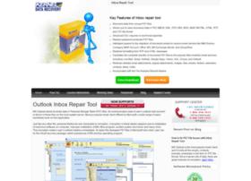 inboxrepairtool.org