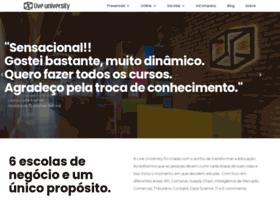 inbrasc.org