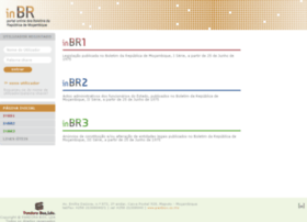 inbrmz.com