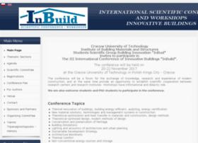 inbuild.pk.edu.pl
