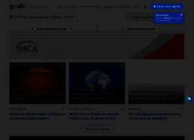 inca.gov.br