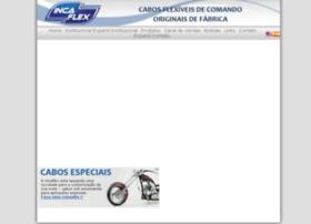 incaflex.com.br