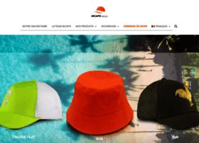 incaps-design.com