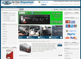 incar-emporium.com