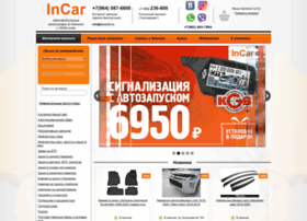 incar22.ru