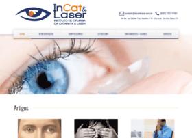 incatelaser.com.br
