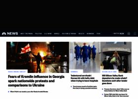 incavillalpando.newsvine.com