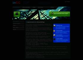 incc.pl