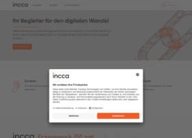 incca.com