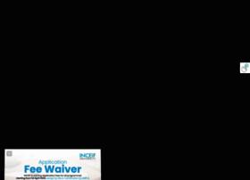 inceif.org