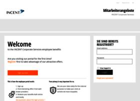incent.vorteile.net