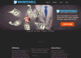 incentably.com