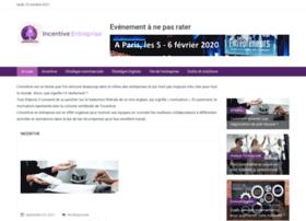 incentive-entreprise.com