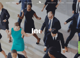 incentive-seminaire.fr