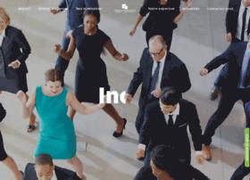 incentive-seminaire.fr